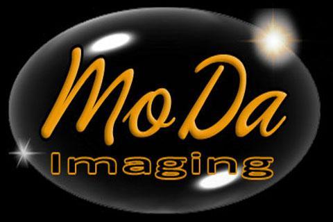 MoDa Imaging