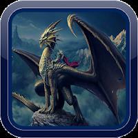 Dragon War 1.5