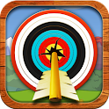 Archery Shooting