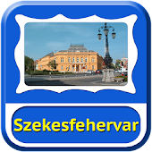 Szekesfehervar Offline Guide