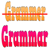 Grammar Quiz for Beginners