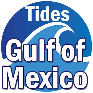 Tides- Gulf of Mexico Edition APK
