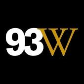 93Worth