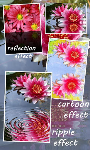 After Effects Tutorial: Realistic Water Reflections - YouTube