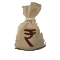 Indian PeopleTax Refund Status icon