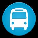 Slobus - vozni redi icon