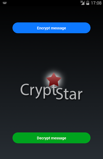 CryptStar