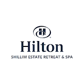 Hilton Shillim Estate Retreat