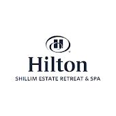 Hilton Shillim Estate Retreat