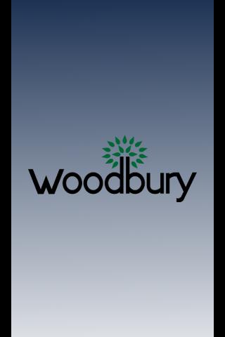WoodburyMN