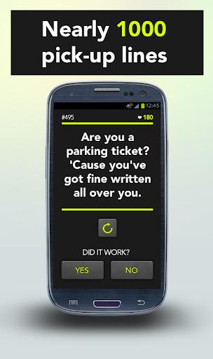 【免費娛樂App】Picker-APP點子