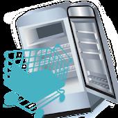 Refrigerator Free Shopping