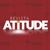 Revista Atitude