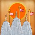 Daily Satsang icon