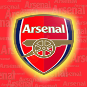 Fc Arsenal News