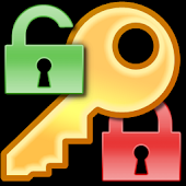 File Encrypt (Encryption App)