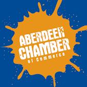 Access Aberdeen Chamber