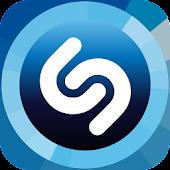 Shazam Encore - Musik