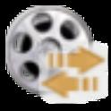 Mp3 Media Converter logo