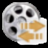 Mp3 Media Converter 1.3.0
