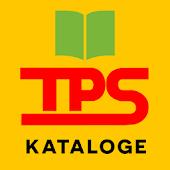 TPS Technitube Catalogs