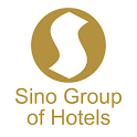 Sino Group of Hotels logo