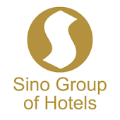 Sino Group of Hotels