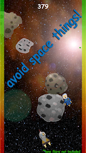 AstroDoge- screenshot thumbnail