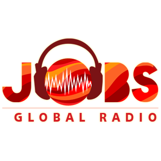 Jobs Global Radio 音樂 App LOGO-APP試玩