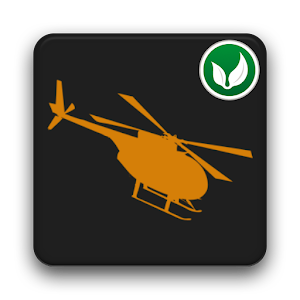 Helicopter Game APK