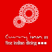 Curryinn
