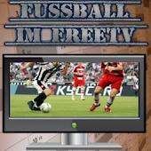 Fussball im deutschen FreeTV
