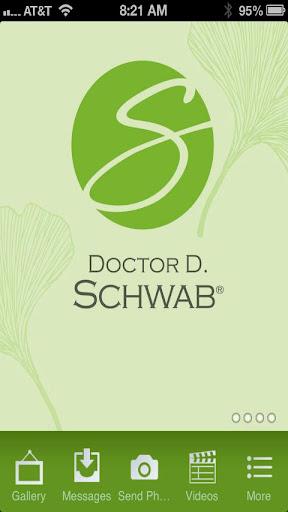Doctor D. Schwab Skincare
