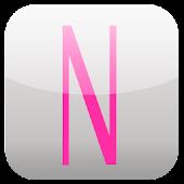 Tabloid Nova for Tablet