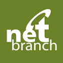 NetBranch Mobile App icon