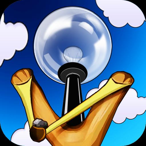 流氓 休閒 App LOGO-APP試玩