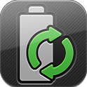 Xolo Power icon