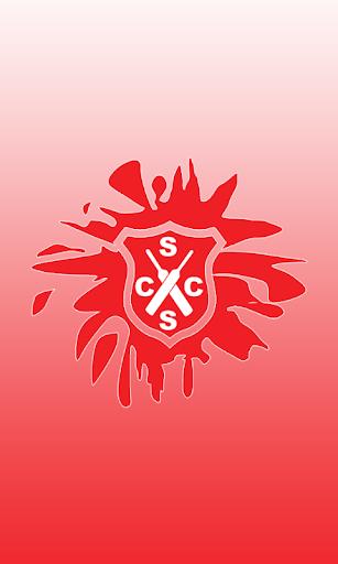 Springvale South Cricket Club