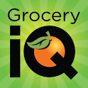 Grocery iQ icon