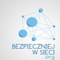 BWS icon