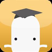 Appy Student