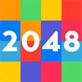 2048 Nasıl Bitirilir