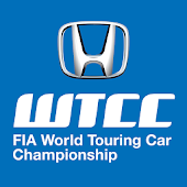 WTCC Yearbook 2013 Honda