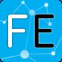 FE 2011 logo