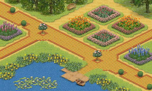 play free casino games online for free garden spiele