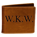 Well Kept Wallet icon