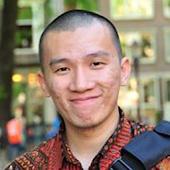 Ceramah Ust Felix Siauw