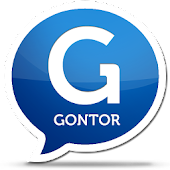 Gontor Chat