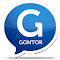 Gontor Chat 0.1 Apk