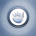 إذاعة السنة النبوية icon